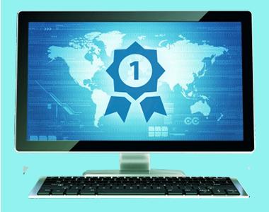 Najkompletniji certificirani programza mjenjačnice